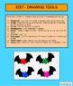 Scratch: Sprites (Basics #3)