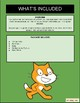 Scratch: Things to try (Advanced #8)