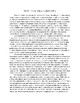 Screenplay 5   New France and British North America   The American Revolution