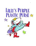 Script for Lilly's Purple Plastic Purse by Kevin Henkes