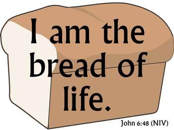 Scripts: Gospel of John