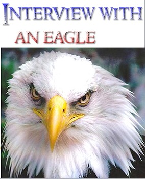 Scripts: Interviews with Biblical Birds