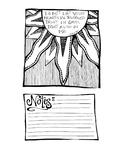 Scripture Coloring Page John 14:1