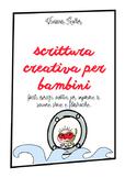 Scrittura Creativa per bambini