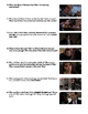 Scrooged Film (1988) Study Guide Movie Packet