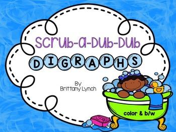 Scrub-a-Dub-Dub Digraph Sorting Game