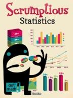 Scrumptious Statistics