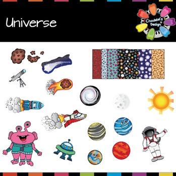 Scrutinizing the Universe