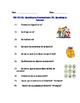 SePresenterConversationAssessment