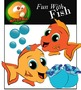 Sea Creatures_Fun With Fish