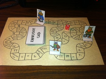 Sea Monster Genetics heredity game fun 21 pgs keys & guides 6th 7th 8th 9th NGSS