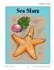 Sea Stars (Graphing and Counting)
