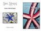 Sea Stars Starfish Informational Text