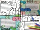 Sea Turtle Life Cycle Activity: Collaborative Research Poster