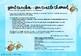 Sea Turtles Ocean Theme Goal Setting and Tracking Display