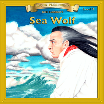 Sea Wolf Audio Book 10 Chapter Audiobook