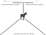 Seabiscuit Character Traits