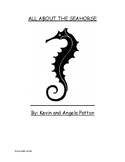 Seahorse Study Guide
