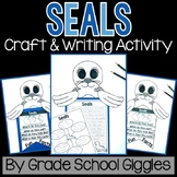 Seal Craft