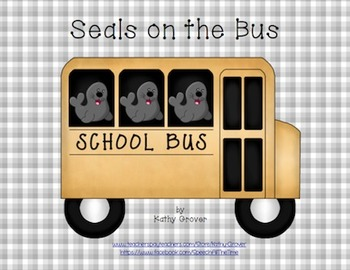 Seals on the Bus