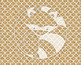 Seamless Glitter Pattern Set #2 in Gold Digital Paper Set