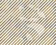 Seamless Watercolor Geometrics in Grunge Colors