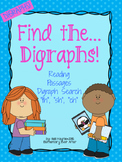 Search for the Skill: Digraphs