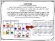 Read the Room Editable Cards - Winter Theme