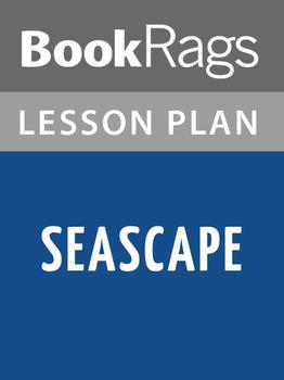 Seascape Lesson Plans