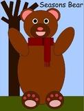 Season Bears