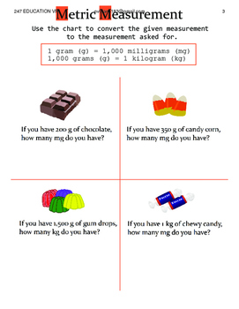 Season Math: Halloween Worksheet and Math game