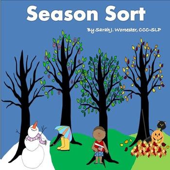 Season Sort