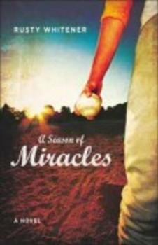 Season of Miracles Literature Unit