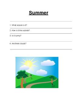 Season (summer)