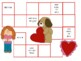$ Saving Seasonal Board Games Bundle Package! Save 50%