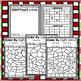 Seasonal Break Homework Packet BUNDLE - Kindergarten