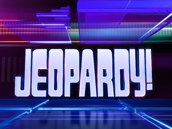 Seasonal Changes Jeopardy Review