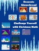 Seasonal Digital Content for Holiday Fun