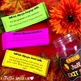 Seasonal Bundle of 400 Exit Slips for Articulation, Language and Social Skills