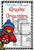 Seasonal Graphic Organizers Bundle