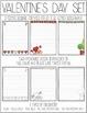Seasonal & Holiday Stationery Bundle