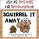 Seasonal Idioms: Posters and Activities