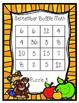 Seasonal Math Boggle Super Pack!