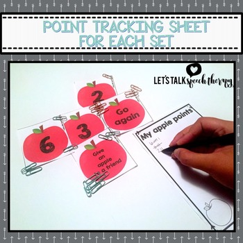 Seasonal Point Reinforcers for the Entire Year