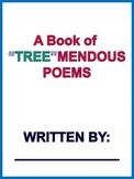 Seasonal Tree Study for the Four Seasons