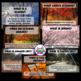 Seasons Activities ★ Four Seasons Activities ★ Seasons PowerPoint