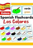Creative Writing Booklet FREE SAMPLE