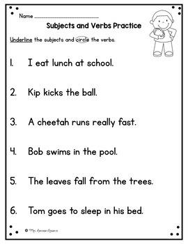 Seasons- Journeys First Grade Supplemental Unit