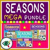 Seasons Mega Bundle