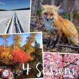 Seasons Photos